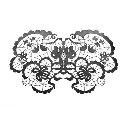Bijoux Indiscrets-Reusable Decal Eye Masks-Anna