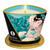Massage Candle by Shunga Erotic Art-Sensual Island Blossoms