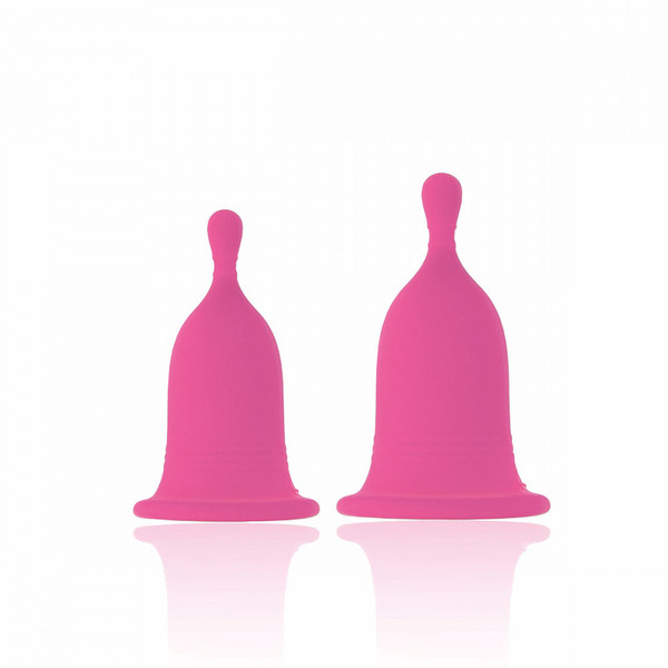Rianne S Cherry Menstrual Cups