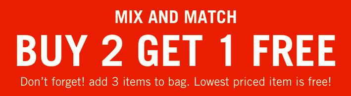buy-2-get-1-free-3.jpg