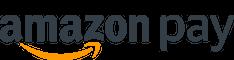 amazon-header.png