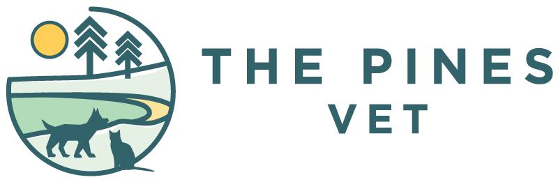 The Pines Vet