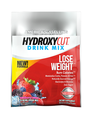 Hydroxycut Drink Mix Sample (1 serving)