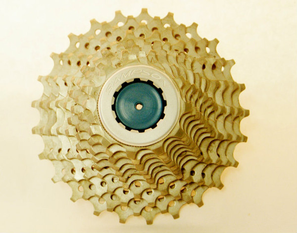 11 Speed cassette SALE