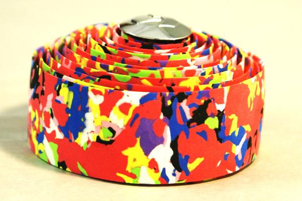 Fat Wrap Super 8 RED