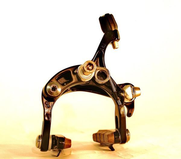Stratics Brake Set-