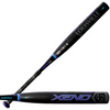 2020 Louisville Slugger Xeno X20 Composite Fastpitch Softball Bat, -9 Drop, WTLFPXND920