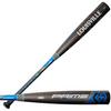2020 Louisville Slugger Prime Composite BBCOR Baseball Bat, -3 Drop, 2-5/8 in Barrel, WTLBBP9B320