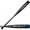 2020 Louisville Slugger Select PWR Hybrid BBCOR Baseball Bat, -3 Drop, 2-5/8 in Barrel, WTLBBSPB320