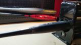 Heat Roll with Progressive Pressure: 2019 Easton Ghost Double Barrel Composite USSSA Fastpitch Softball Bat, -9 Drop, FP19GHU9
