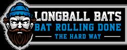 LongballBats.com