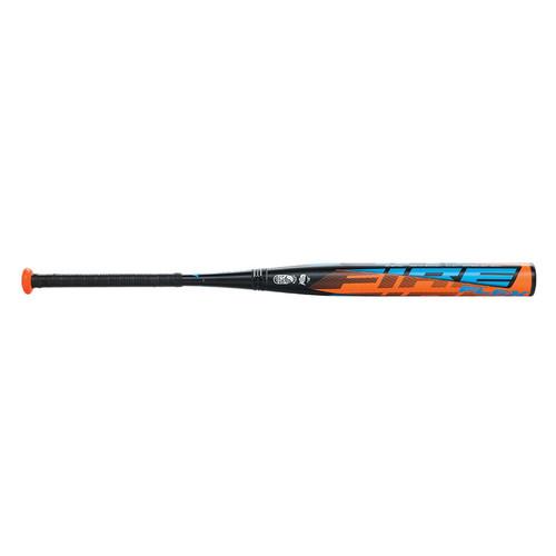2018 Easton Fire Flex Loaded USSSA Slowpitch Softball Bat, SP18FF2L