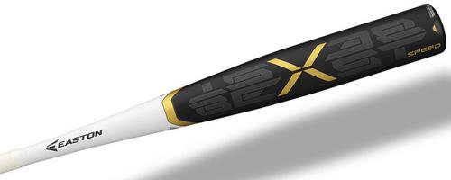 2018 Easton Beast X Speed BBCOR Baseball Bat, -3 Drop, 2-5/8 in Barrel, BB18BXS