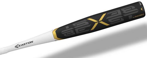 2018 Easton Beast X Loaded BBCOR Baseball Bat, -3 Drop, 2-5/8 in Barrel, BB18BXL