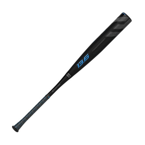 2019 Easton 13.6 Power Balanced Hybrid BBCOR Baseball Bat, -3 Drop, 2-5/8 in Barrel, BB19136