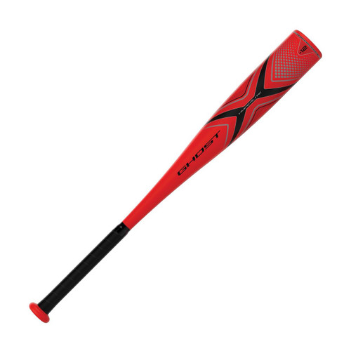 2019 Easton Ghost X Hyperlite USSSA Junior Big Barrel Baseball Bat, -12 Drop, 2-3/4 in Barrel, JBB19GXHL12