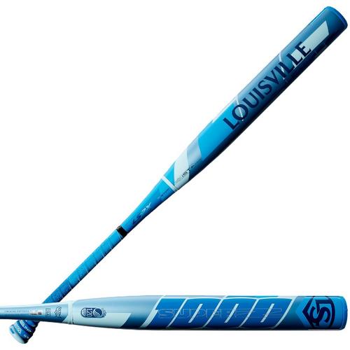 2019 Louisville Slugger Super Z1000 Endload USSSA Slow Pitch Softball Bat, WTLSZU19E