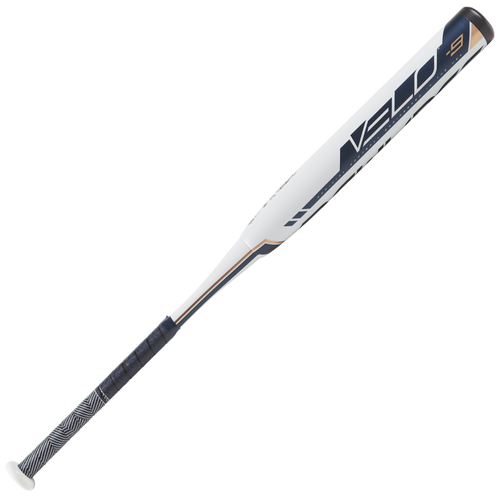 2019 Rawlings Velo Composite Fastpitch Softball Bat, -9 Drop, FP9V9
