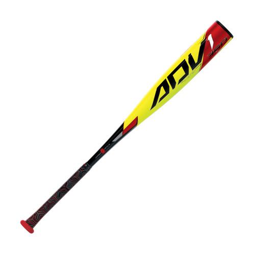 2020 Easton ADV 360 Composite Youth 2018+ Baseball Bat, -12 Drop, 2-5/8 in Barrel, YBB20ADV12