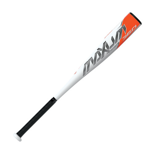 2020 Easton Maxum 360 USSSA Junior Big Barrel Baseball Bat, -12 Drop, 2-3/4 in Barrel, JBB20MX12