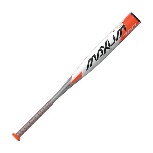 2020 Easton Maxum 360 USSSA Senior League Baseball Bat, -10 Drop, 2-3/4 in Barrel, SL20MX10