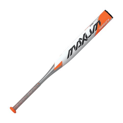 2020 Easton Maxum 360 USSSA Senior League Baseball Bat, -12 Drop, 2-3/4 in Barrel, SL20MX12