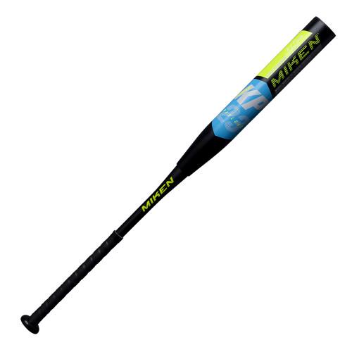 2020 Miken Kyle Pearson Freak 23 Maxload USSSA Slow Pitch Softball Bat, 12.0 in Barrel, MKP20U