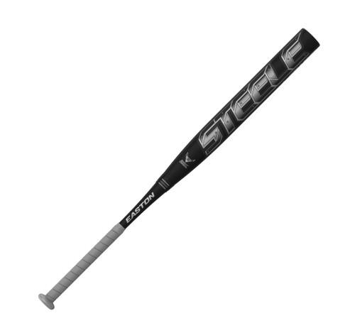 2020 Easton Steele Lewis Signature Loaded USSSA Slowpitch Softball Bat, 12.75 in Barrel, SP20SLL