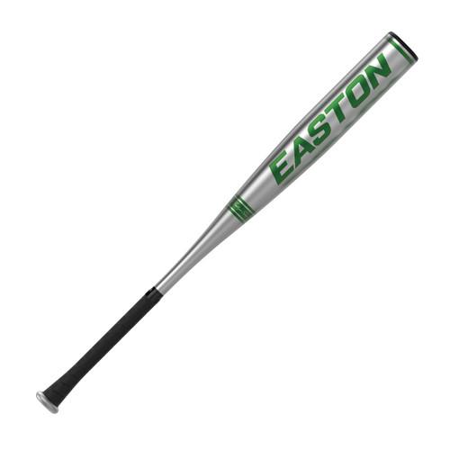 2021 Easton B5 Pro Big Barrel Alloy BBCOR Baseball Bat, -3 Drop, 2-5/8 in Barrel, BB21B5