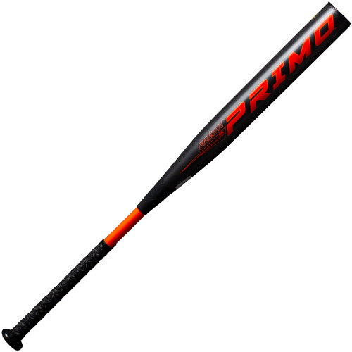 2021 Miken Freak Primo Maxload ASA/USA Slow Pitch Softball Bat, 14.0 in Barrel, MP21MA