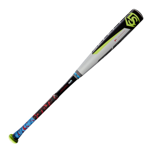 2018 Louisville Slugger Select 718 Alloy Youth 2018+ Baseball Bat, -5 Drop, 2-5/8 in Barrel, #WTLUBS718B5