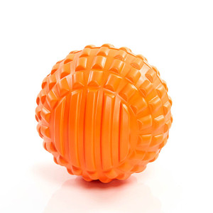 Bionic Body Massage Ball