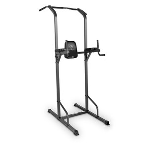The Marcy Power Tower TC-3515 is essential to create the best home gym