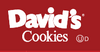 David's Thaw and Serve Smores Brownie - 2/24ct Trays