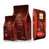 Cocoa Barry Force Noire 50%