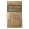 Ardent Mills Occident Bakers Patent Flour - 50 lbs