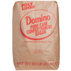 Domino Powder Confectionery Sugar 6x