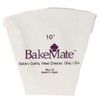 "BakeMate 10"" Pastry Bag"