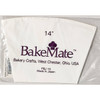 """BakeMate 12"""" Pastry Bag - 1/ct"""