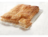 Pillsbury Best™ Frozen Puff Pastry Sheets (20 ct) 10'' x 15''