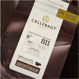 A Comprehensive Look at Callebaut Chocolate