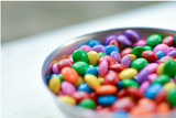 A Look at Our Top Candy Making Supplies