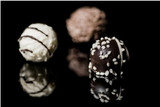 Hot Chocolate Bombs: The Newest Viral Chocolate Craze