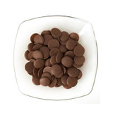 How and When to Use Merckens Chocolate Wafers in Your Bakery