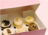 What to Get From Your Wholesale Bakery Distributors