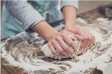 Our Recommendations for Buying Wholesale Baking Supplies Online