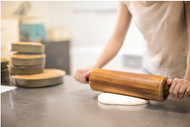 Get Your Baking Supplies Online, Right Here!