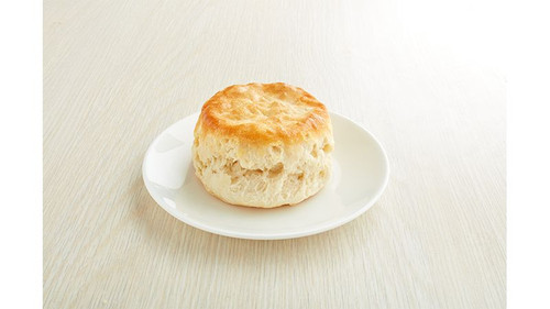 Pillsbury™ Frozen Biscuit Dough Easy Split™ Southern Style 3.17 oz