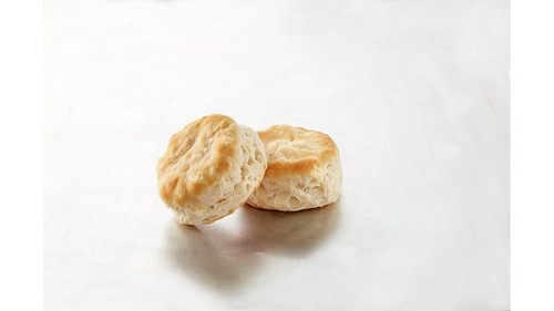 Pillsbury™ Frozen Biscuit Dough Southern Style 4.5 oz