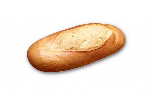 Wenner Bakery Large Italian Bread - 30/19oz